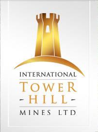 International Tower Hill Mines Ltd.